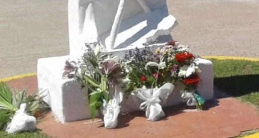 Recordaron a Juan Carlos Bellomo a 33 años de su desaparición