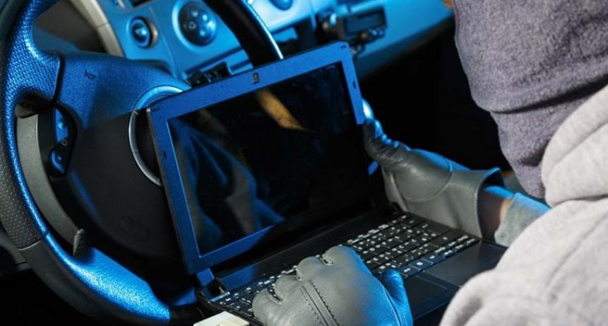 Alerta a quienes utilizan cierre centralizado en sus vehículos