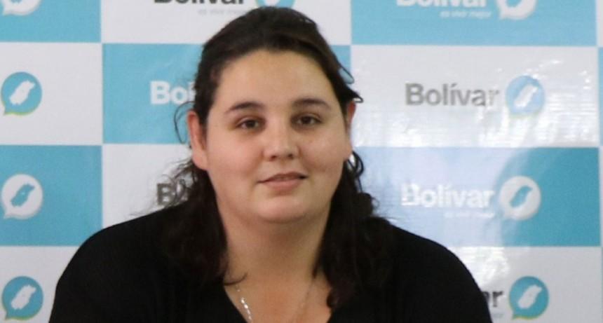Más de 20 escritoras bolivarenses en el libro colectivo de Derechos Humanos