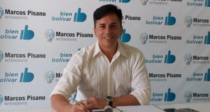 Bolívar espera el verano con Cultura Activa y Bolívar Diciembre Rock