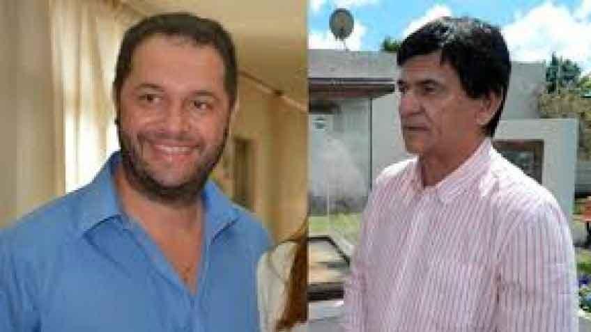 Roque Pérez: Se espera hoy conocer los resultados definitivos de la elección