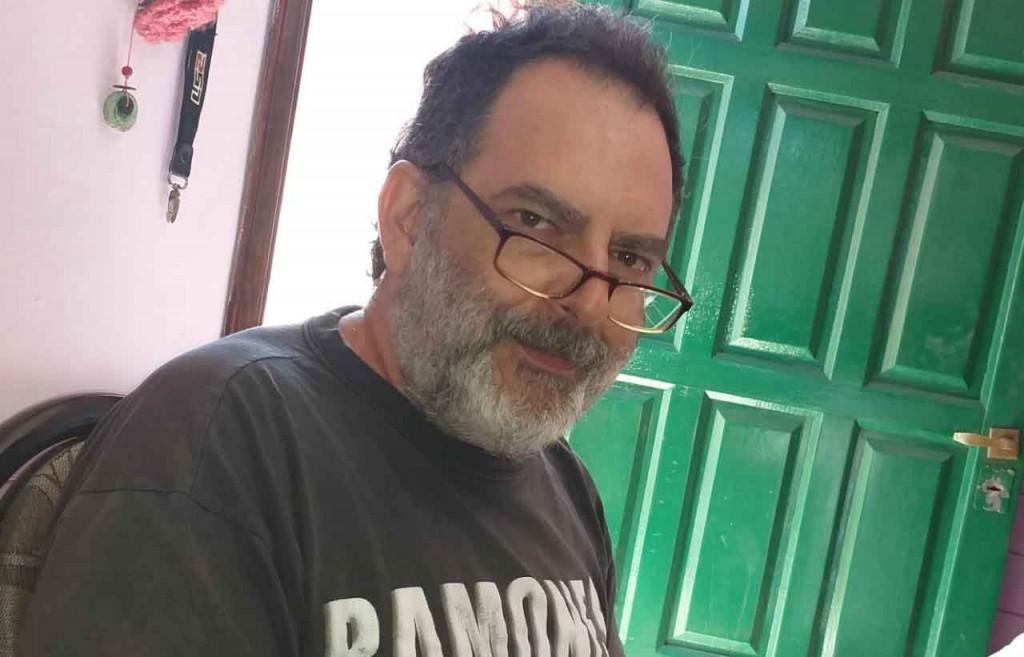 'Las Primas' de Sebastián Trecco se estrenará en el Cine Avenida