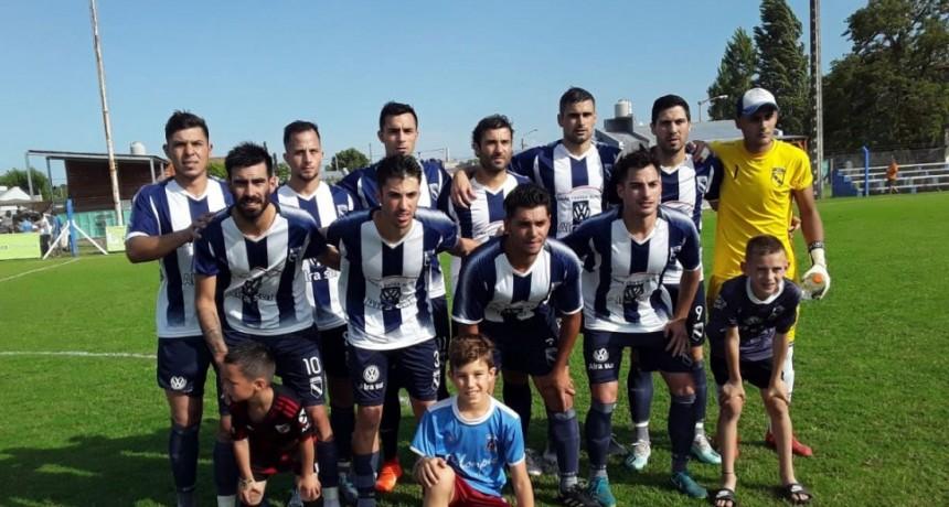 Independiente mereció más; pero no pudo con San Martín y quedó eliminado del Petít