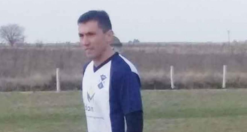 Cisneros: 'Los jugadores de Agrario tienen ese plus que hacen que el equipo sea uno de los favoritos'