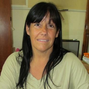 Adultos Mayores: Liliana cierra un año muy productivo y propone nuevas ideas para 2015
