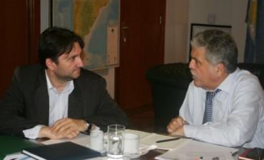 El Gobierno Nacional adjudicó a Movistar frecuencias 4G