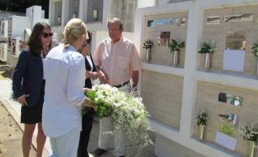 Día del Médico: Homenaje a Héctor y Víctor Noel