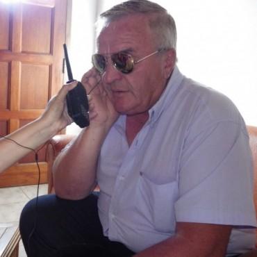 Buscan 13 animales vacunos desaparecidos cerca de Vallimanca