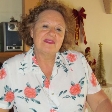 Asilo de Ancianos: El sábado se realiza la segunda
