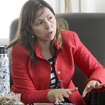Aseguran que en diez años la provincia de Buenos Aires redujo su tasa de desempleo de 21,7% a 7,9%