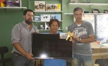 'Alfamoney' realizó su sorteo 'Buen Cumplimiento' y entregó los correspondientes premios