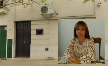 Fiscalía de Bolívar: Se conoció la sentencia por un hecho de 'Violación Agravada por el Vínculo', a través de un 'Juicio Abreviado'