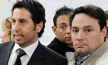 Cristian Lanatta, un nombre conocido en Bolívar, a raíz del asalto a un bolivarense