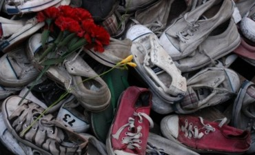 30 de diciembre: Hoy se cumplen 11 años de la tragedia de Cromañon