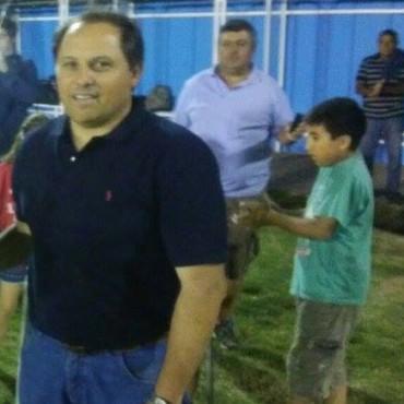 Este miércoles River Plate, prueba a jugadores en Bolívar