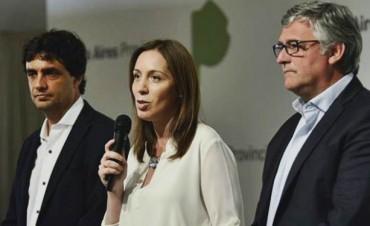 Paritarias bonaerenses: UPCN aceptó un aumento del 18% para todo el 2017