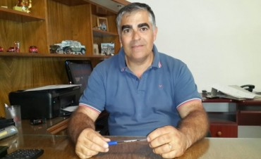 'Eduardo Del Castillo Autos' tiene nueva dirección