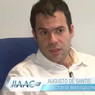 Primer informe oficial de la JIAAC sobre el accidente aéreo del sábado