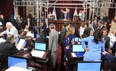 Gobernadores y funcionarios debatirán sobre el proyecto del impuesto a las ganancias