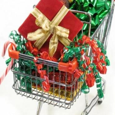 OMIC: Información para realizar las compras navideñas