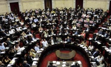 Es ley el proyecto que agrava las penas por delitos viales
