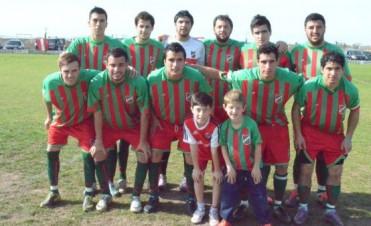 Fútbol Club Henderson: Vuelve a la Liga Pehuajense y con DT confirmado
