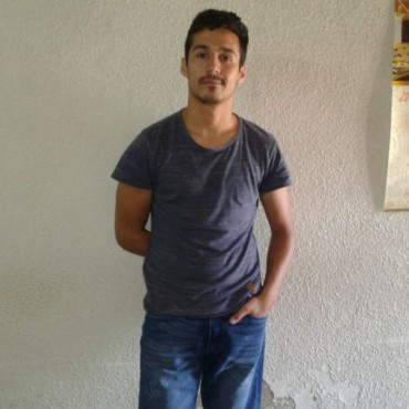 Facundo Sierra: 'La prioridad la tiene Balonpie si arma la Primera División'