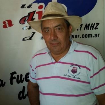 Este miércoles se realizará la 'Cena Despedida de Año' del Club Independiente