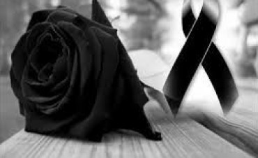 Falleció Lidia Beatríz Gajate 'Bety'