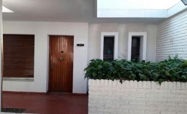 La Fiscalía Descentralizada de Bolívar ya tiene nueva sede