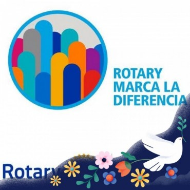 Se posterga el Remate solidario organizado por Rotary Club