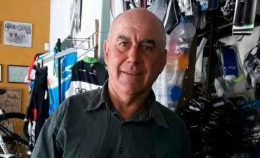 Norberto Santos: 'Que me perdonen pero alguien tenía que tomar medidas'