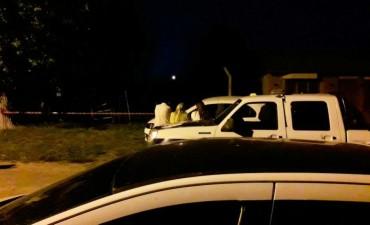 La Fiscalía ordenó Operación de Autopsia para con la persona hallada en Barrio las Flores