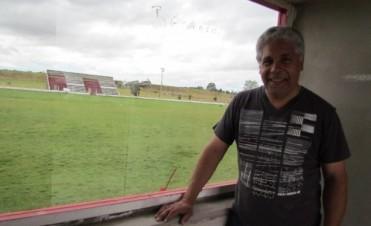 Néstor Gargiulo: 'Creo que con la Liga estamos tomando una determinación apurada'