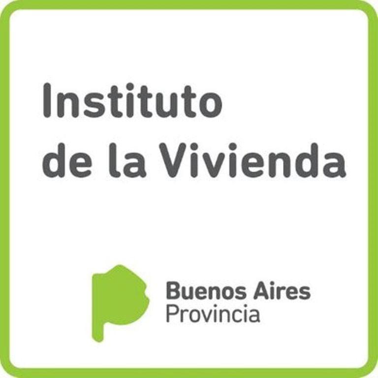 Comunicado del Instituto de la Vivienda