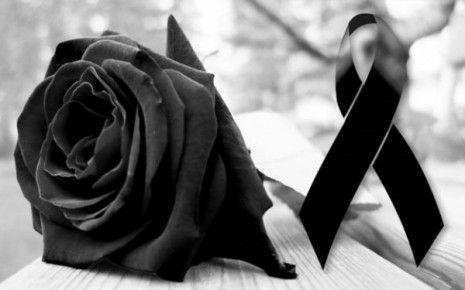 Falleció Marta Susana Torres de Montero