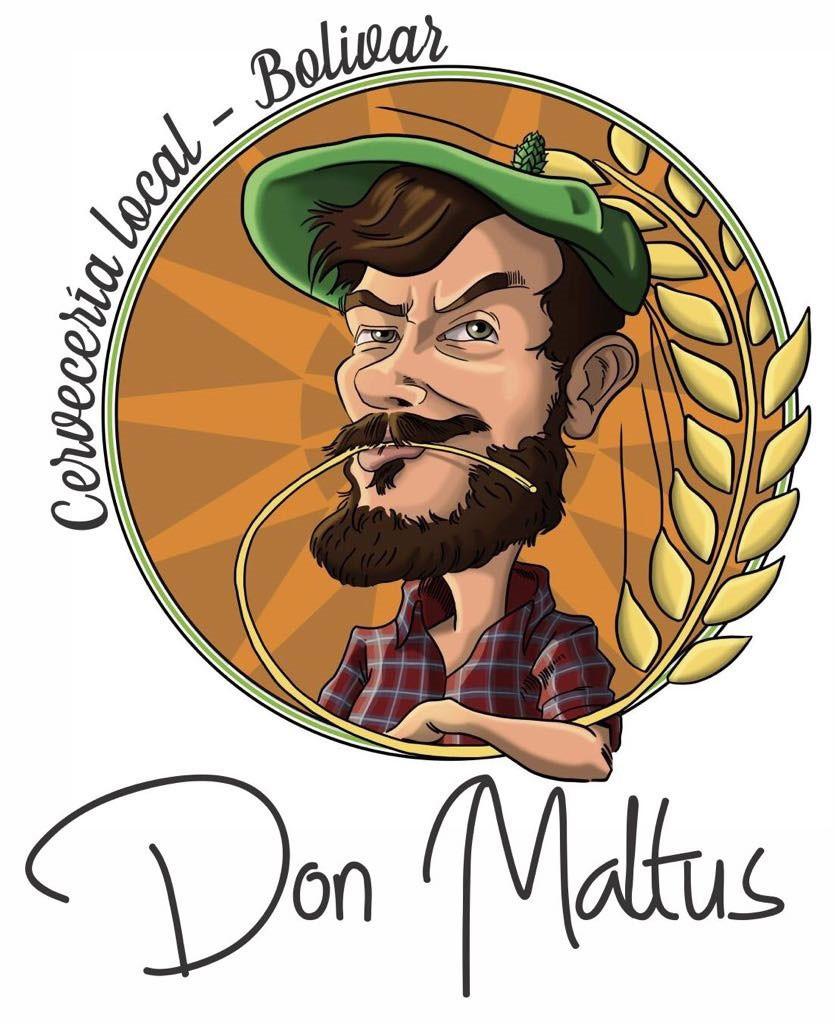 Cervecería Don Maltus llegó a Bolívar y se presenta con un gran evento en La Vizcaína