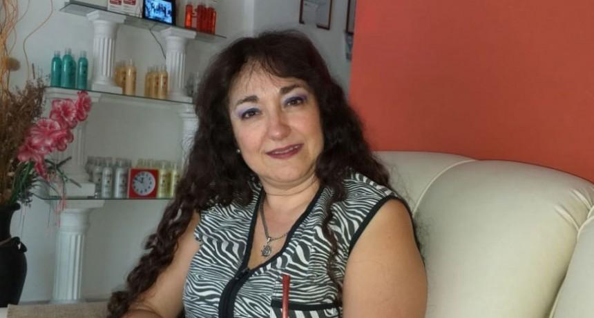 Instituto Sehar continuará atendiendo durante el verano y cada vez con más novedades