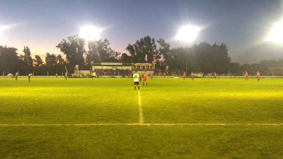 LPF: Este domingo se jugarán los encuentros de vuelta de semifinales