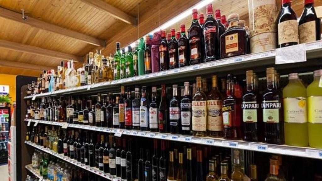 Comunicado Oficial del Senado de la Provincia de Buenos Aires; se amplía el horario para la venta de bebidas alcohólicas