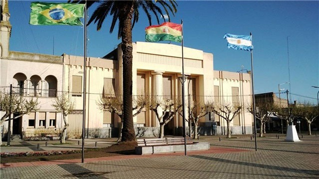 Los días 24 y 31 de diciembre serán feriados para la administración municipal