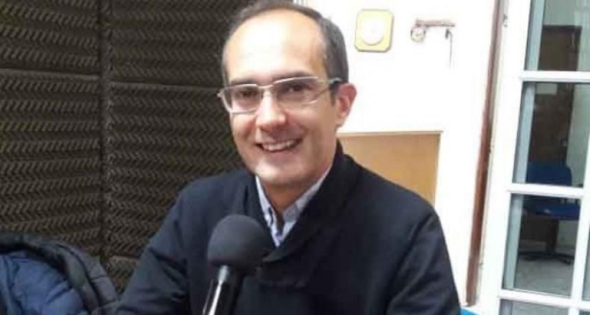 Marcos Pisano: 'Buscamos políticas que atiendan, con soluciones rápidas, las situaciones de más vulnerabilidad'