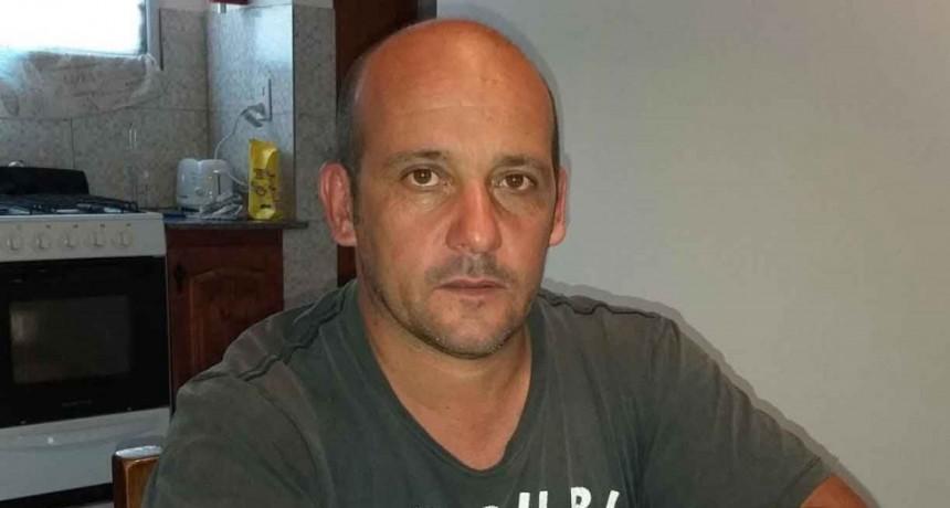 Marcelo Colatto: 'Hemos tenido una reunión en la que todo lo rescatado es altamente positivo'