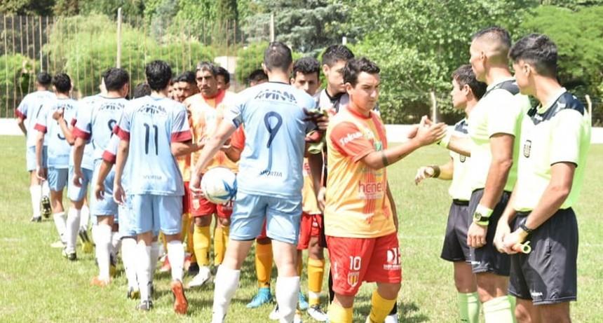 Ya no hay representantes de Bolívar en la LPF, Balonpie cayó por 3 a 1 ante Estudiantes Unidos