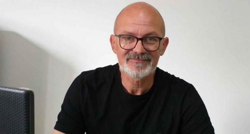 Mariano Sarraua: '23, 24, 30 y 31 de diciembre no habrá recolección de residuos'