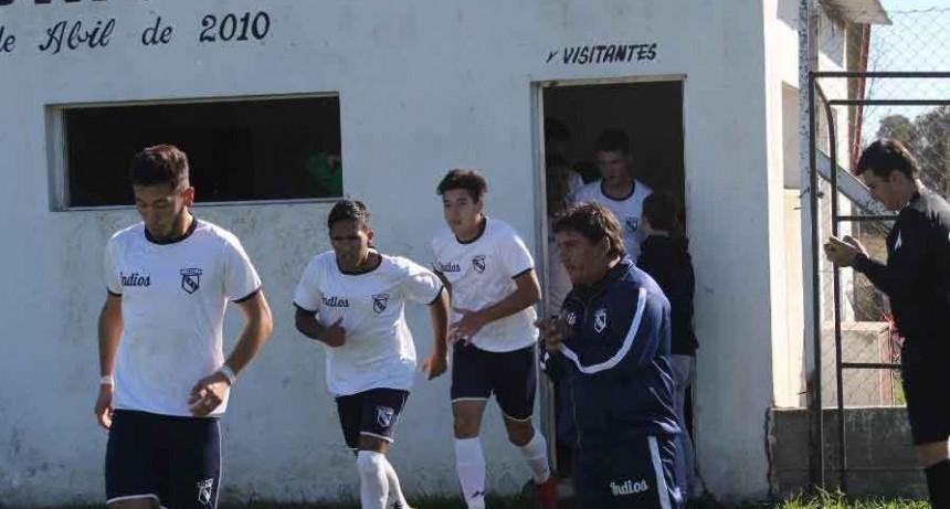 Silvio López: 'Agradezco todo lo que pude aprender dentro de Independiente y todo lo que el club me permitió vivir'