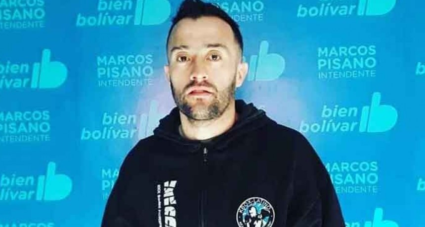 Santiago González: 'Enfrente situaciones que me demostraron donde estoy parado deportivamente'